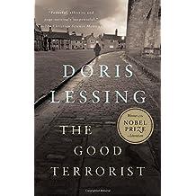 The Good Terrorist (Vintage International)