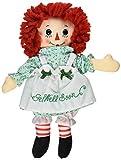 Aurora World Raggedy Ann Get Well Soon Doll, 10'