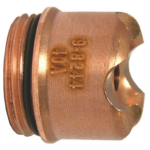 (Thermal Dynamics 9-8244 Drag Shield Cap, 40A)