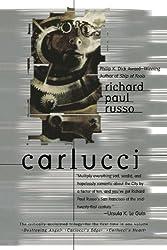 Carlucci 3-in1