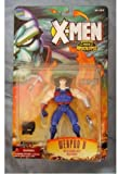 ToyBiz X-Men Age Of Apocalypse: Weapon X