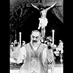 A Rare Recording of Padre Pio | Padre Pio