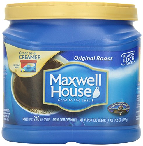 maxwell-house-coffee-original-306-ounce