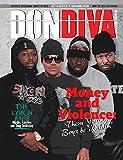 Don Diva Magazine