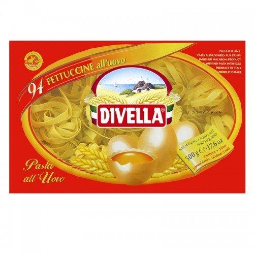 divella-egg-fettuccine-500-g