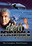 Pensacola: Wings of Gold ? The Complete Third Season (5 DVD Set)