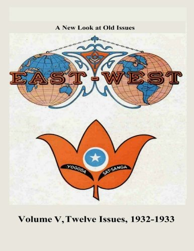 Volume V, Twelve Issues 1932-1933: A New Look at Old Issues (Castellano-Hoyt Presents a New Look at Old Issues) (Volume 5) (1932 Issue)