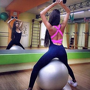 Vin beauty wlgreatsp Donne Allenamento Leggings Opaco Yoga Fitness Palestra Ghette Sport Yoga Pants Lavoro in palestra Fitness Pant