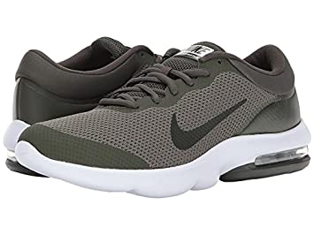 info for 70d0c a7591 Image Unavailable. Image not available for. Colour  Nike Air Max Advantage  ...