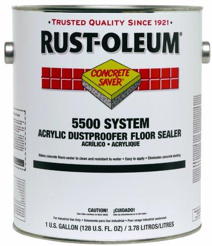 rust-oleum-251283-concrete-saver-5500-system-acrylic-dust-proofer-floor-sealer-5-gallon-clear