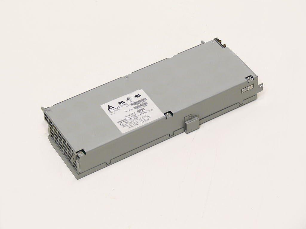 Genuine 0950-3047 LH Pro Power Supply