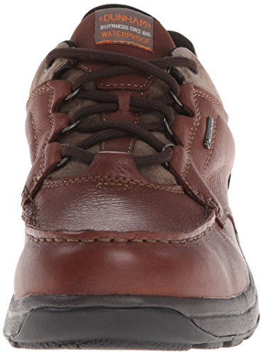 thumbnail 5 - Dunham Men's Exeter Low - Choose SZ/color