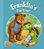 Franklin's Partner, Kids Can Press, Inc. Staff, 1554538351