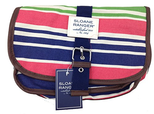 sloane-ranger-sloanie-preppy-stripe-saddle-crossbody-bag
