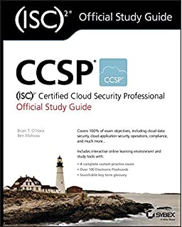 CISA Exam Self-Practice Review Questions for Certified ...