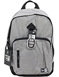 New Era Cram Pack Backpack
