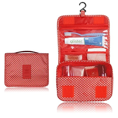 Turnout Gear Diaper Bags - 8