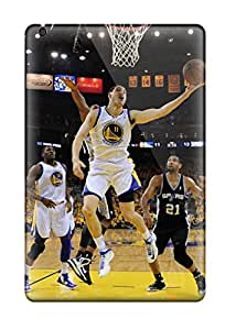 Michael paytosh's Shop Best golden state warriors nba basketball (15) NBA Sports & Colleges colorful iPad Mini 2 cases 1124766J514004662