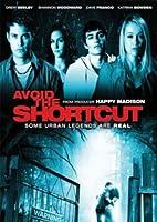 Avoid the Shortcut