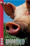 Animal Farm, George Orwell, 1854597892
