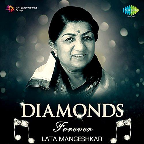 Lag Ja Gale - Best of Lata Mangeshkar and Madan Mohan by