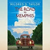 The Road to Memphis | Mildred D. Taylor