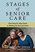 "A USA Today BESTSELLER! ""Informative. Complete. And practical. This book will guide family caregivers through the surprisingly complex world of senior care.""―MEHMET OZ, M.D., New York Times bestselling coauthor of YOU: The Owner's Manual: The Complet..."