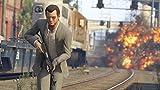 Grand Theft Auto V (PS4) Bild 3