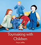 Toymaking with Children