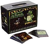 monster box - Boss Monster Collector Box