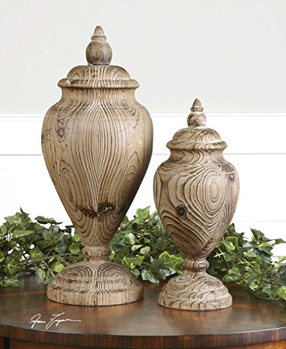the-brisco-carved-wood-finials-set-2-vases-urns-finials