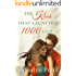 The Kiss That Launched 1,000 Gifs