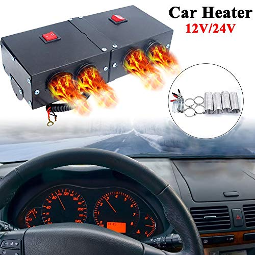 Bestselling Engine Heaters