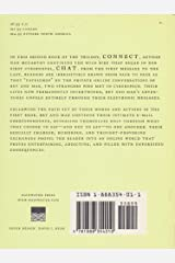 Connect (Cyber) Paperback