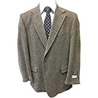 62f36739871 Best Tweed Jackets For Men Reviews and Comparison on Flipboard by ...