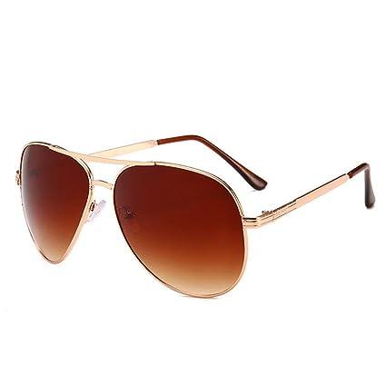 Gafas de sol deportivas de protección UV Toad Gafas Gafas De ...