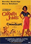 Carmen Jones (Bilingual)