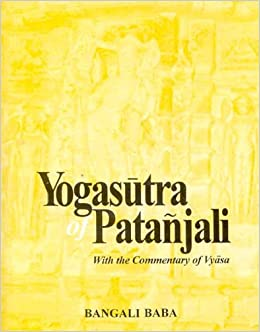 >>UPDATED>> Yogasutra Of Patanjali: With Commentary Of Vyasa. flight Early hubiera although former