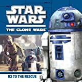 R2 to the Rescue, , 044845579X