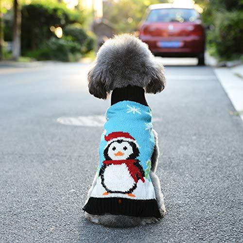 Penguin Soft Costume - 6