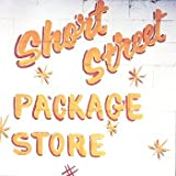Live at Short Street Package Store