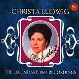 The Legendary 1964 Recordings