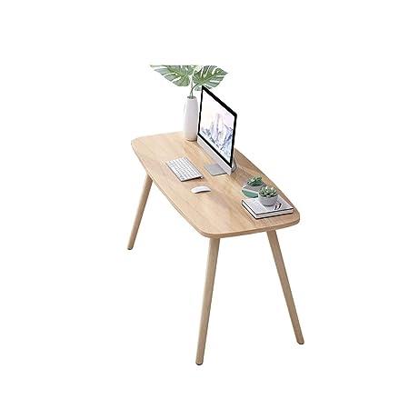 Otaku rectángulo de Escritorio del Ordenador portátil, sofá del ...