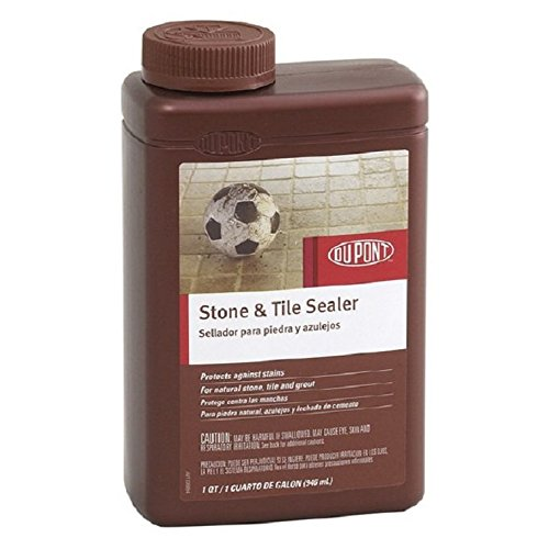 dupont-stone-tile-sealer-quart-case-of-6