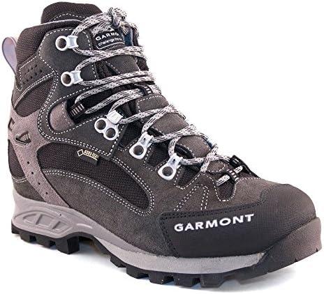 GarmontランブラーGTX Mid Hiking Boots – Men 's