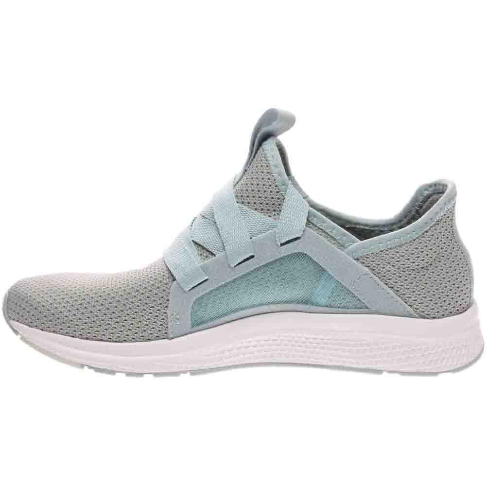 Zapatillas Mujer B079TH7QLF Zapatillas B079TH7QLF adidas Mujer 17908 Edge Lux Táctil Mujer Blanco 3837ad9 - burpimmunitet.website