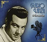 At the Movies Original Recordings 1949-1959