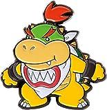 PowerA PowerA Collector Pins - Super Mario Enemies
