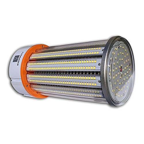 E39 Lumens 4000K Replacement Equivalent product image