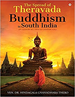 theravada buddhism books